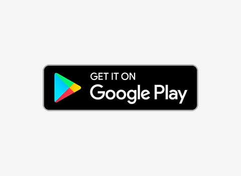 Icon of Google Play Store