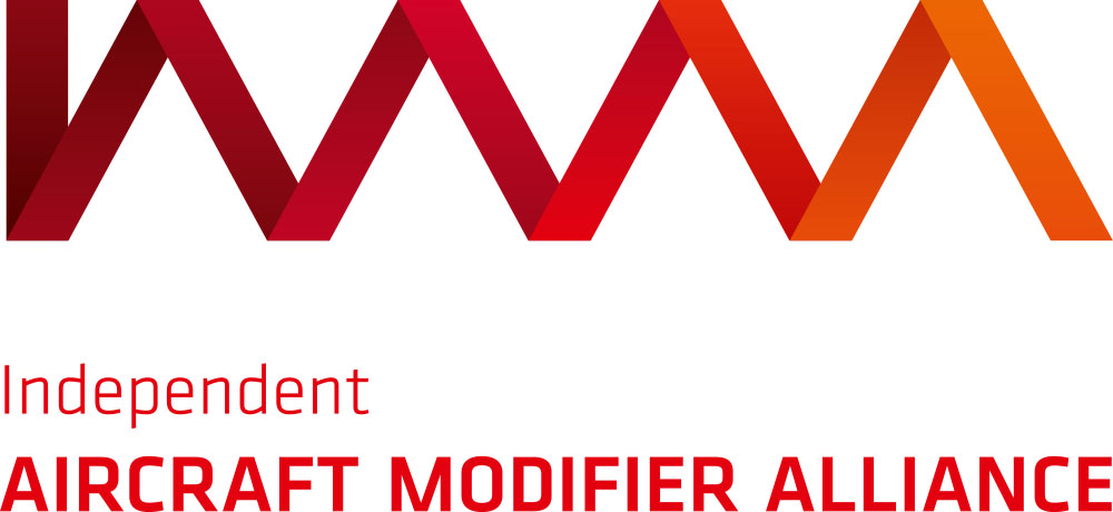 IAMA - Independent Aircraft Modifier Alliance