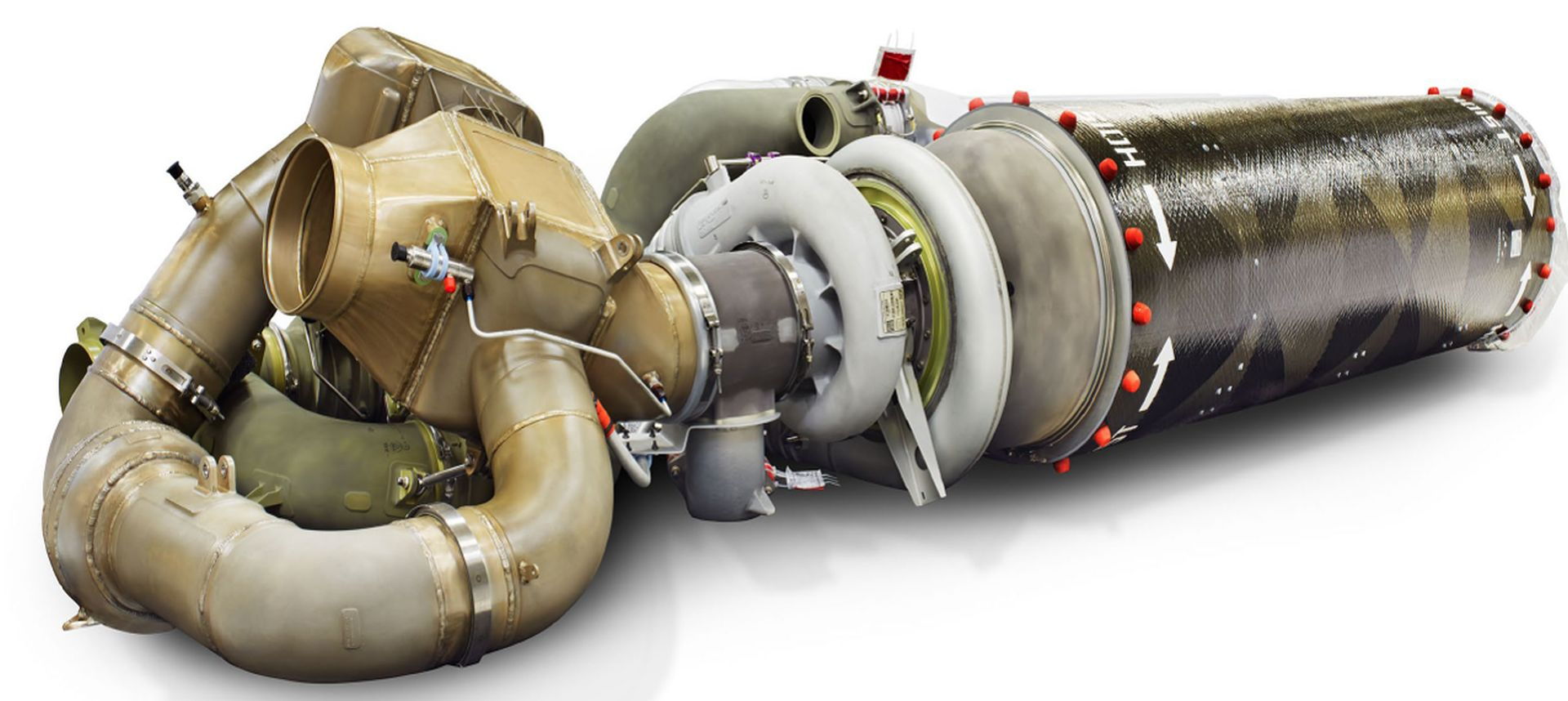 Extension of Honeywell component services for Airbus A350 fleets in Asia Pacific